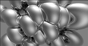 nanoplata