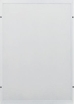 placa modelo SR3 de Calor Verde