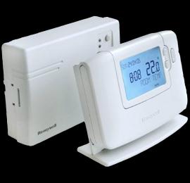 termostato hony cmt927