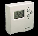 Termostato Hony T200